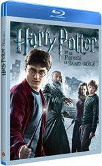 Harry Potter et le Prince de sang mêlé 1 Film