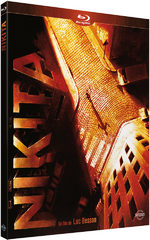 Nikita 1 Film