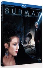 Subway 1 Film