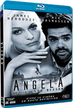 Angel-A 1 Film