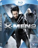 X-Men 2 1 Film