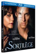 Sortilège 1 Film