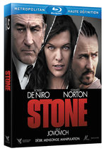 Stone 1 Film