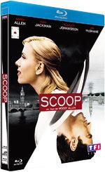 Scoop 1 Film