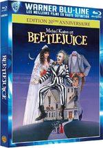 Beetlejuice 0 Film