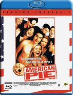 American Pie 0 Film