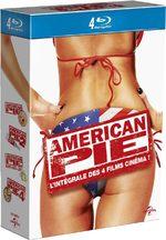 American Pie 1 Film