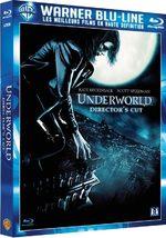 Underworld 0 Film