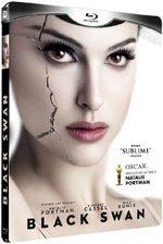 Black Swan 1 Film