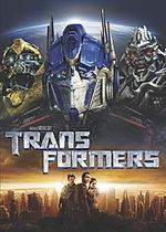 Transformers 1 Film