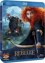 Rebelle 0 Film