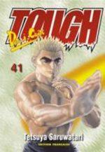Tough - Dur à cuire 41 Manga