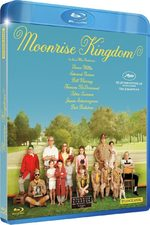 Moonrise Kingdom 0 Film