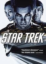 Star Trek 0 Film