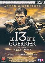 Le 13è Guerrier 0 Film