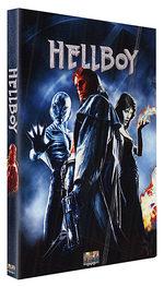 Hellboy 0 Film