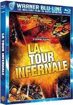 La tour infernale 0 Film