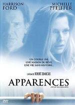 Apparences 0 Film