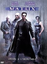Matrix 0 Film