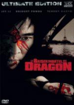 Le Baiser mortel du dragon 0