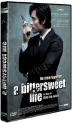 A bittersweet life 0 Film