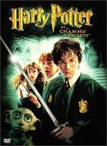 Harry Potter et la Chambre des Secrets 0 Film