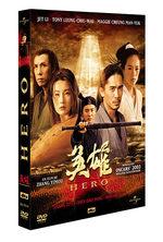 Hero 0 Film
