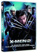 X-Men 2 0 Film