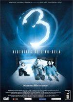 3 histoires de l'Au-delà 0 Film