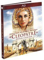 Cléopâtre 0 Film