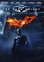 The Dark Knight, Le Chevalier Noir 1 Film