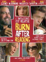 Burn After Reading 1 Film