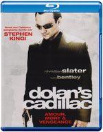 La Cadillac De Dolan 1 Film