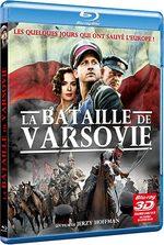 La Bataille de Varsovie 1 Film