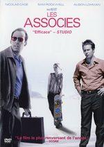 Les Associés 1 Film