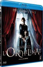 L'Orphelinat 1