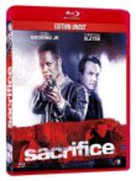 Sacrifice 1 Film