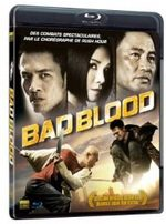 Bad Blood 1 Film