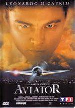 Aviator 1 Film
