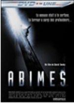 Abîmes 1 Film