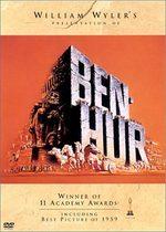 Ben-Hur 1 Film