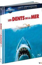 Les Dents de la Mer 1 Film