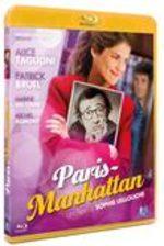 Paris manhattan 1 Film