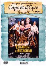 Cyrano et d'Artagnan 1 Film