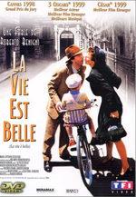 La Vie est belle 1 Film
