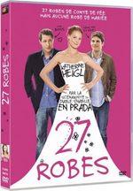 27 robes 1 Film
