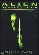 Alien, la résurrection 1 Film