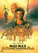 Mad Max 3 : au-delà du Dôme du Tonnerre 1 Film
