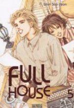 Full House 5