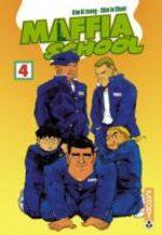 Maffia School 4